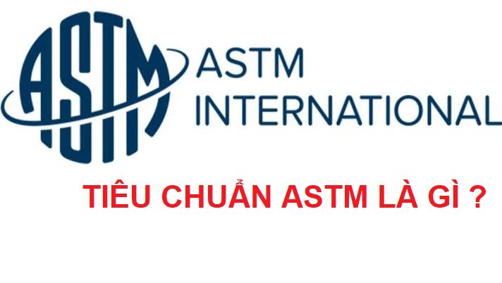 tieu-chuan-astm