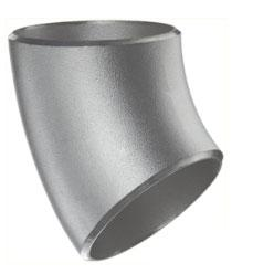 co-han-inox-45-do